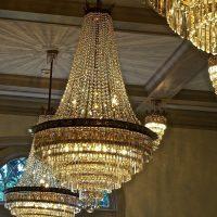 P3020184 chandelier
